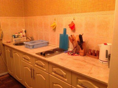 Комната в двушке на Дудинке в аренду. - Фото 5