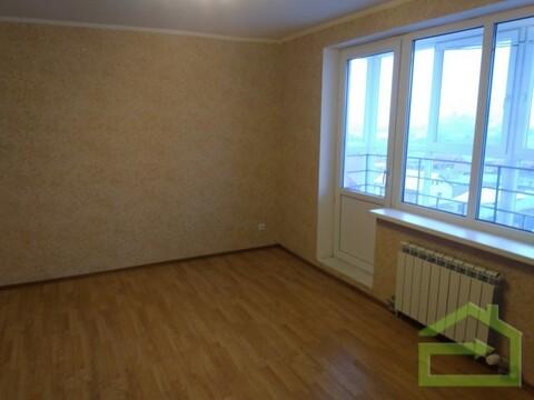 Доступная однокомнатная квартира с индивидуальным отоплением - Фото 5