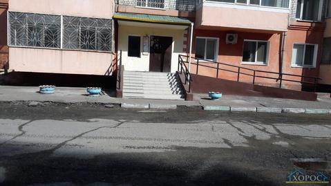 Продажа квартиры, Благовещенск, Ул. Красноармейская - Фото 5