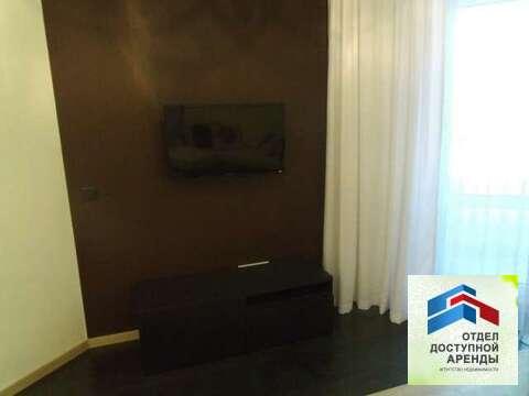 Квартира ул. Римского-Корсакова 17 - Фото 4