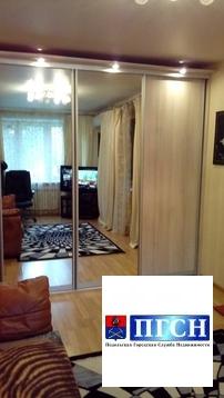 2х комнатная квартира в районе администрации - Фото 1