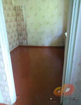 Двухкомнатная квартира по цене однокомнатной, ул.Ворошилова - Фото 2