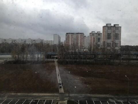 А53889: 2 квартира, Москва, м. Алтуфьево, Дмитровское шоссе, д.169 кор . - Фото 2