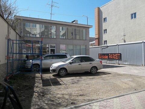Офис, ул. Кутякова, д. 138б, Кировский, Саратов - Фото 4
