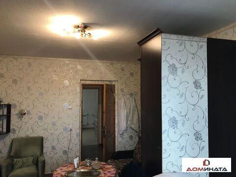 Продажа квартиры, м. Рыбацкое, Ул. Караваевская - Фото 4