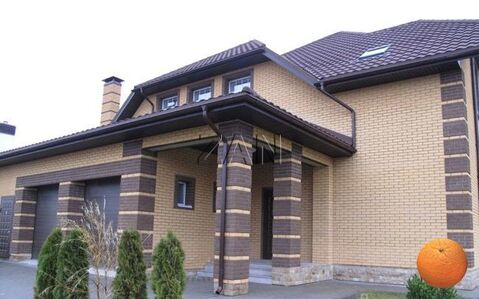 Сдается в аренду дом, Новорижское шоссе, 25 км от МКАД - Фото 2