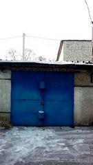 Продажа гаража, Благовещенск, Ул. Ленина - Фото 1