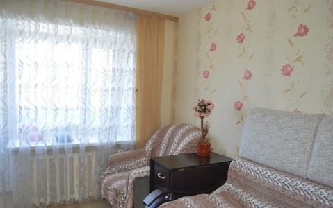 Комната в отличном состоянии на ул. Кирова - Фото 1