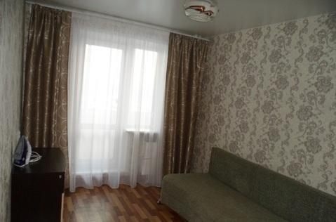 Сдам 2 комнатная квартира красноярск Комсомольский - Фото 4