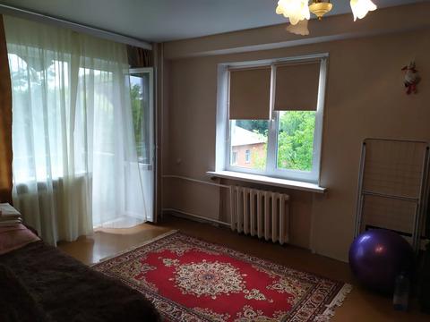 Объявление №60602829: Продаю 1 комн. квартиру. Калуга, ул. Болотникова, 4,