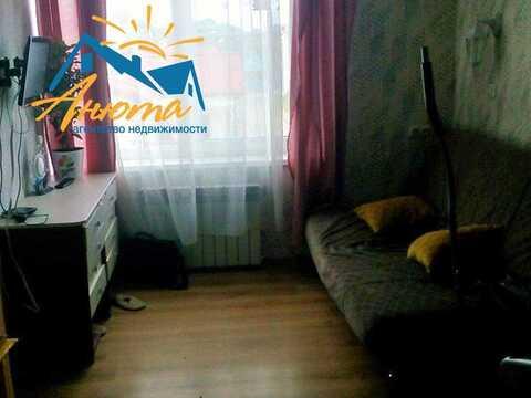 Продажа 1 комнатной квартиры в городе Балабаново мкр. Гагарина ул.Гага - Фото 5