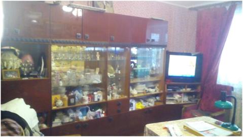 Продам 2-х комнатную в Михалево - Фото 5
