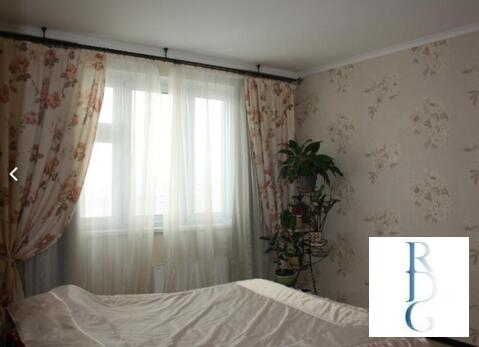 Аренда квартиры, Мытищи, Мытищинский район, Борисовка - Фото 2