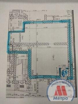 Коммерческая недвижимость, ул. Карла Либкнехта, д.11 - Фото 1