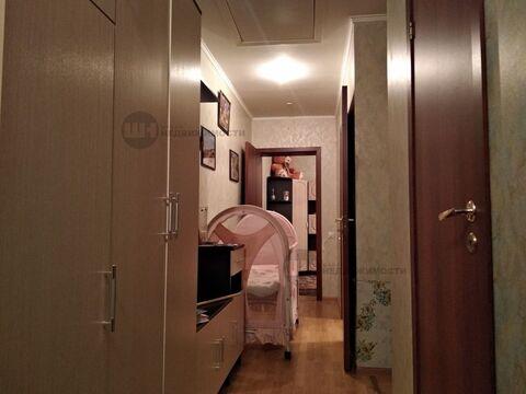 Продается 2-к Квартира ул. Боровая - Фото 5