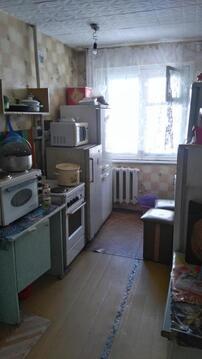 Продам комнату в 4-к квартире, Иркутск город, Байкальская улица 261 - Фото 4