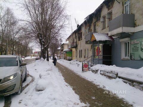 Аренда псн, Пермь, Ул. Ласьвинская - Фото 1