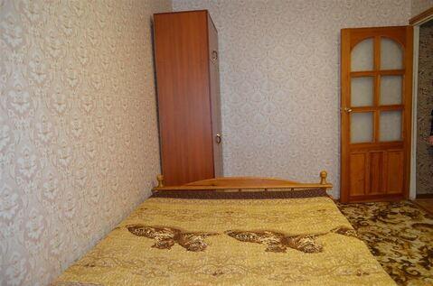 Аренда квартиры, Переславль-Залесский, Лесной пер. - Фото 3