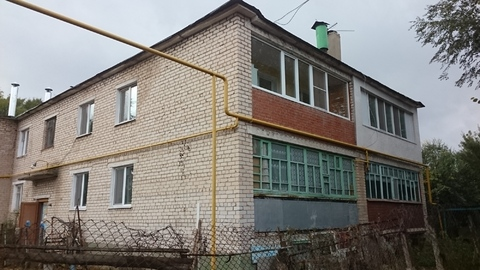 1 300 000 Руб., Продам 2 комнатную квартиру, Купить квартиру в Самаре по недорогой цене, ID объекта - 322094670 - Фото 1