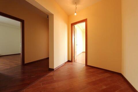 Продажа квартиры, Купить квартиру Рига, Латвия по недорогой цене, ID объекта - 313138288 - Фото 1