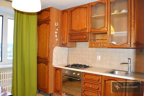 28 000 Руб., Сдается двухкомнатная квартира, Аренда квартир в Домодедово, ID объекта - 333467958 - Фото 1