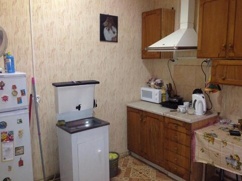Продается комната - Фото 4