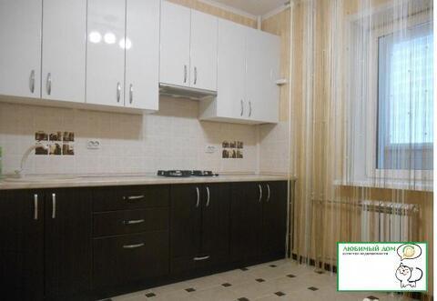Квартира в новом микрорайоне - Фото 1