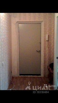 Аренда квартиры, Екатеринбург, м. Площадь 1905 года, Ул. Викулова - Фото 1