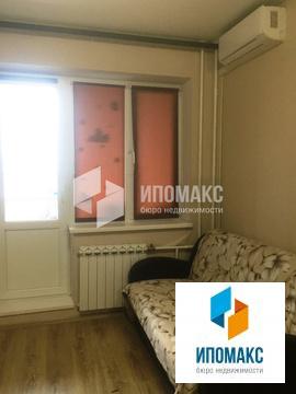 Продается 1-комантная квартира (студия) в п.Киевский Новая Москва - Фото 2
