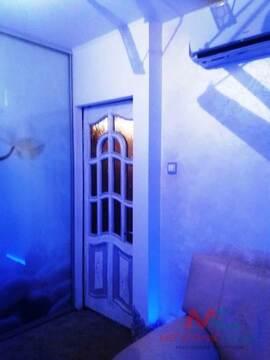 Продам 3-к квартиру, Ногинск город, улица Бабушкина 4 - Фото 2