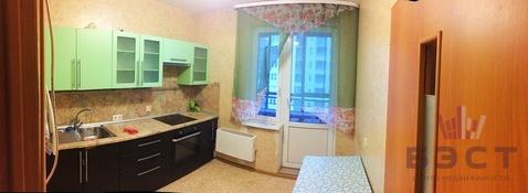 Квартира, ул. Вильгельма де Геннина, д.31 - Фото 3