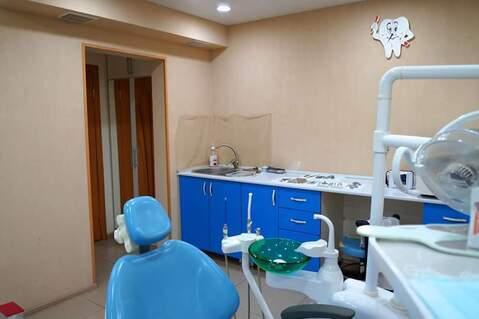 Стоматология, продажа помещения - Фото 1