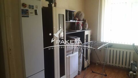 Продажа квартиры, Ижевск, Машиностроителей ул - Фото 5