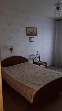 2-к квартира Тульская, 49 - Фото 1