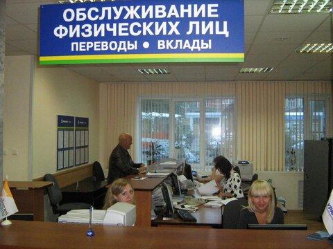 Продается Торговая площадь. , Ставрополь г, улица Мира 232 - Фото 4