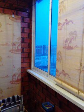 1-комнатная квартира Солнечногорск, ул.Баранова, д.12 - Фото 5