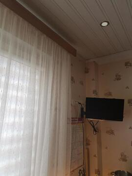 Продажа квартиры, м. Пролетарская, Ул. Бабушкина - Фото 5