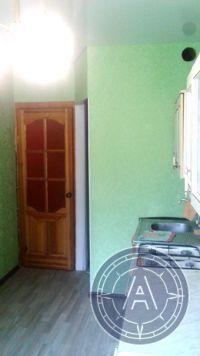 Сдам 3-к квартиру Ф.Энгельса, 14 - Фото 2