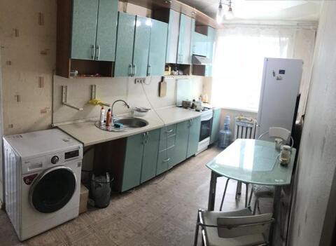 Продажа квартиры, Якутск, Ул. Каландарашвили - Фото 4
