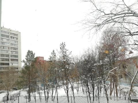 Пансионат в центре города, район Студгородка, 18,6 кв.м. - Фото 5