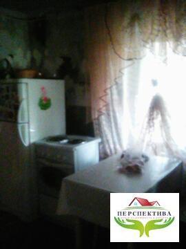 Продам дом в Белоносово - Фото 5