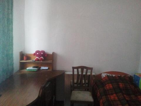 Продам 3-к квартиру, Иркутск город, улица Лермонтова 275а - Фото 1