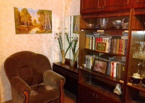 Сдается в аренду квартира г Тула, ул Седова, д 33г - Фото 4