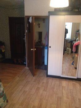 Продажа комнаты, Омск, Ул. Тепличная - Фото 2