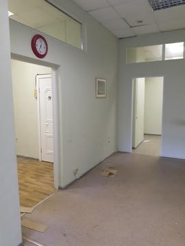 Сдается нежилое помещение свободного назначения 49 кв.м. - Фото 4