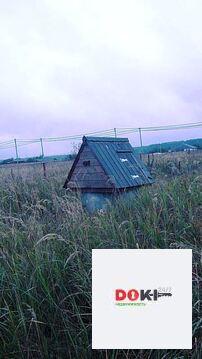 Продажа участка в дер.Алёшино Егорьевскиго района - Фото 2