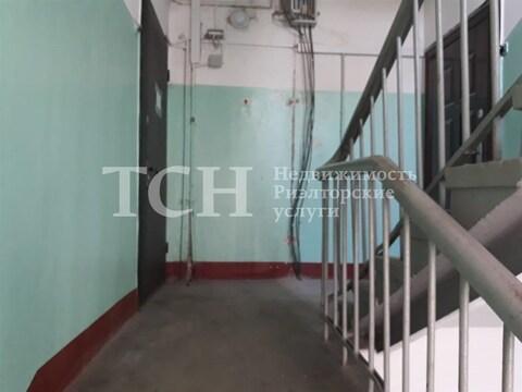 Комната в 3-комн. квартире, Ивантеевка, ул Трудовая, 8 - Фото 4