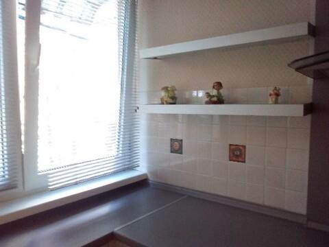 Квартира студия в самом центре города Сочи - Фото 2