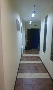 Отдельная комната 20 кв.м в офисном помещении с отд.входом - Фото 3