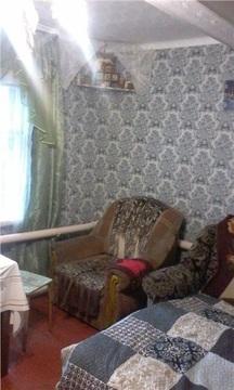 Дом по ул. Буровиков - Фото 1